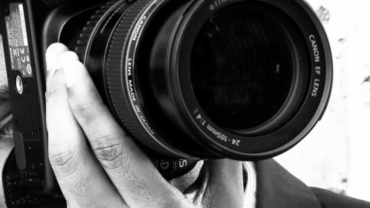 Bien bâtir sa carrière en école photographie