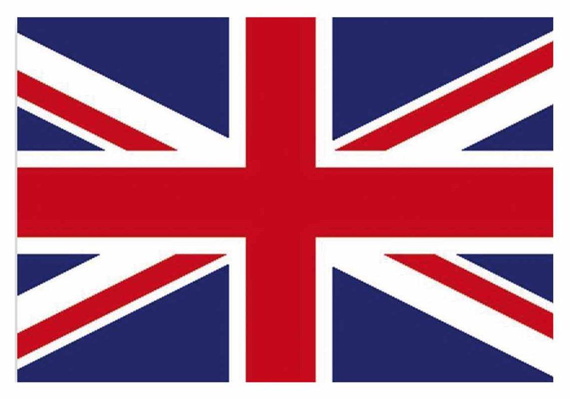 Comment faire le drapeau de l 39 angleterre - Dessiner le drapeau anglais ...