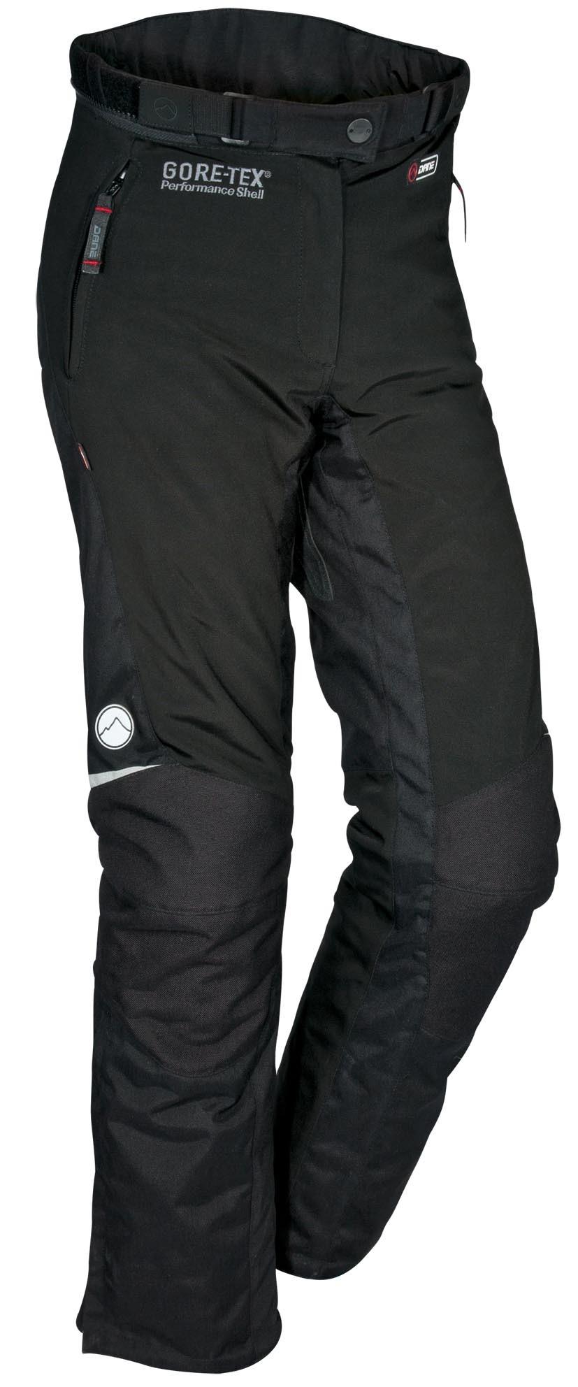 Pantalon moto : est-ce vraiment une nécessité ?