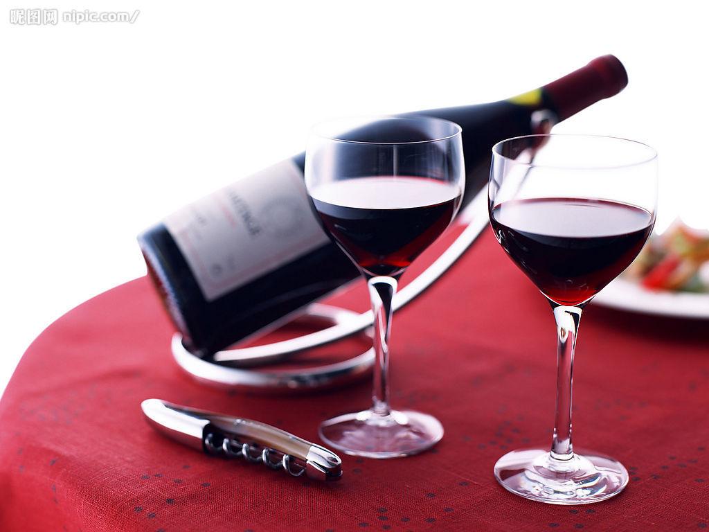 Cave à vin : Tout ce que vous devez savoir avant d'investir