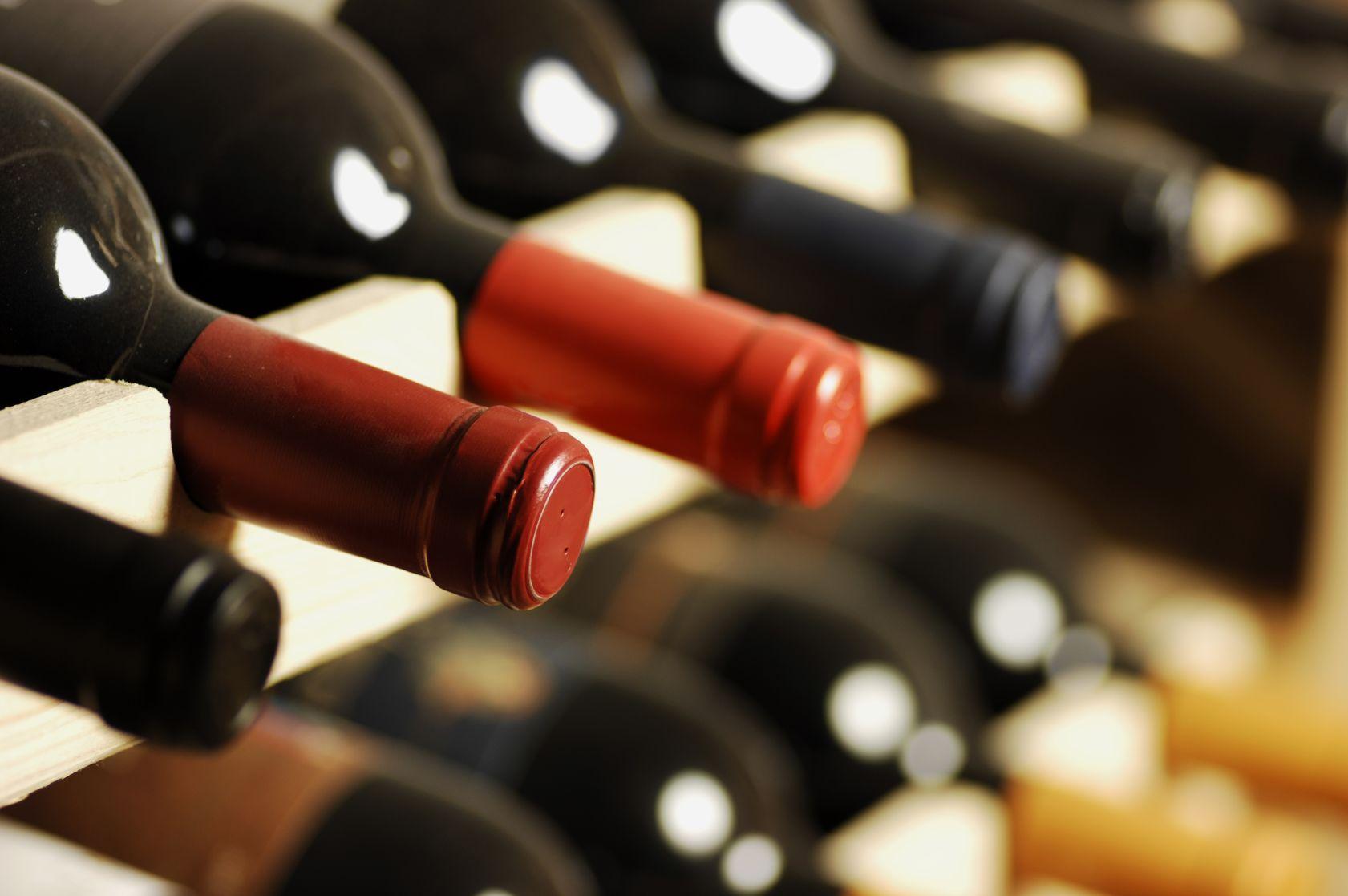 Abonnement vin : Découvrir des nouveaux cépages, je vous parle de l'abonnement à une box spécial vin